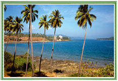 Port Blair, Andaman
